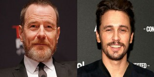 "¿Bryan Cranston y James Franco protagonizan ""Why Him""?"