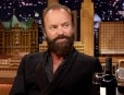 150522_2868384_sting_and_jimmy_have_a_wine_tasting_intervie
