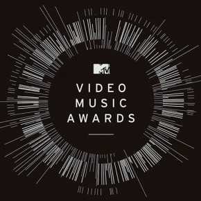 2016-mtv-video-music-awards
