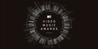Estos son los nominados a los MTV Video Music Awards