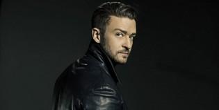 Escuchá 'SoulMate', lo nuevo de Justin Timberlake