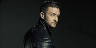 Justin Timberlake confesó porque dejó N'Sync