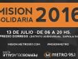 Misión Solidaria