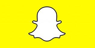 Aprendé a ganar los 23 trofeos de Snapchat