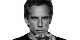 """""""Brad's Status"""": Ben Stiller protagonizará esta nueva comedia"""