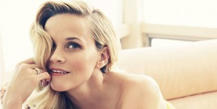 Reese Witherspoon vuelve a ser Elle Woods