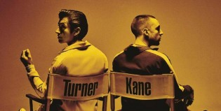 Mirá el nuevo video de The Last Shadow Puppets