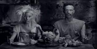 Die Antwoord estrenan nueva canción y propia marca de marihuana
