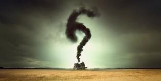Se viene la sexta temporada de American Horror Story