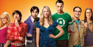 ¡El spin-off de The Big Bang Theory ya tiene a su protagonista!