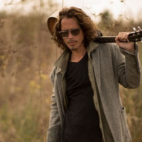 Chris-Cornell-2015 copia