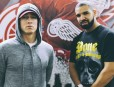 Drake - Eminem