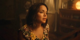 "Escuchá ""Carry on"", el nuevo tema de Norah Jones"
