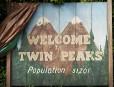 Twin Peaks2017