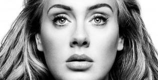 ¡Adele esta resfriada! Pospone concierto en Phoenix