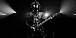 Ciro y Los Persas lanzará un nuevo disco en septiembre