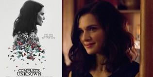 """""""Complete Unknown"""", mirá el interesante tráiler del drama americo-británico"""