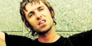 Liam Gallagher anuncia su disco debut como solista