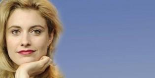 """Greta Gerwig prepara una nueva adaptación de """"Mujercitas"""""""