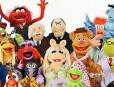 muppets vivo