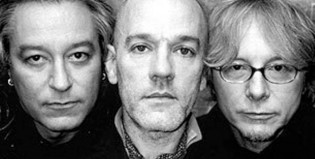 R.E.M. reeditará 'Out Of Time'