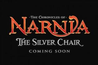 """""""Las Crónicas de Narnia"""" regresan con la """"Silla de Plata"""""""