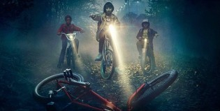 """Stranger Things"" se inspirará en ""Indiana Jones"" para su segunda temporada"
