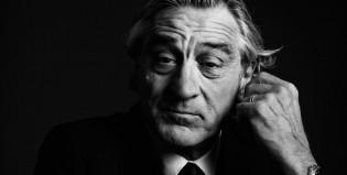 Robert De Niro volverá a su gran amor cinematográfico