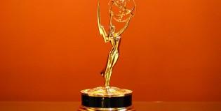 Todos los ganadores de los Emmys 2016