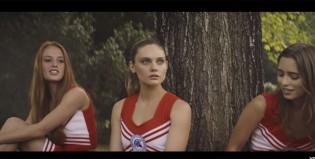 Kings Of Leon estrenó el video de Waste A Moment
