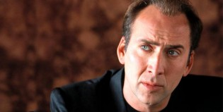 "Nicolas Cage protagonizará el thriller independiente ""Looking Glass"""