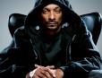 Snoop Dogg 2017