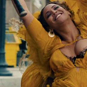 beyonce-hold-up-video