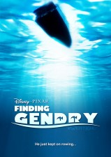 finding hendry