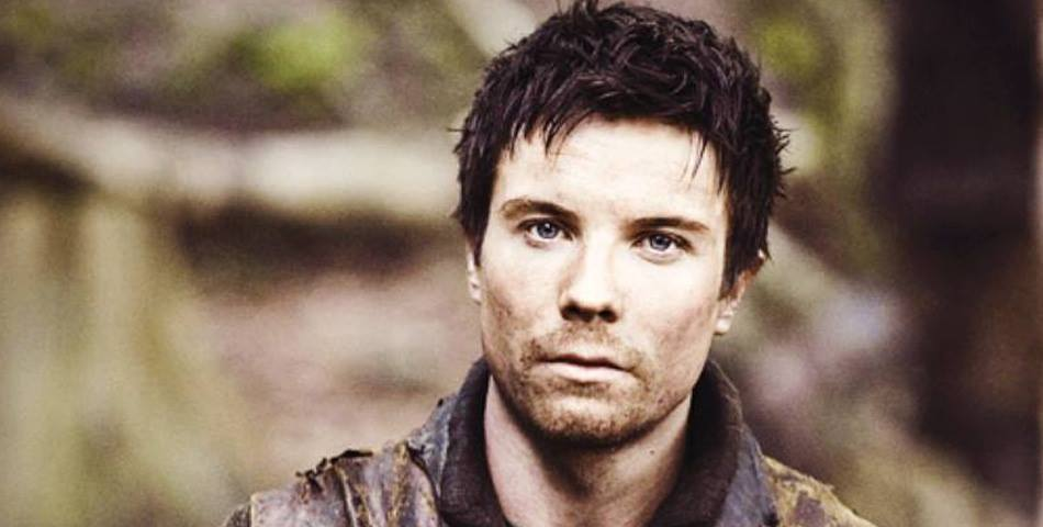 Gendry podría regresar en la séptima temporada de Game of Thrones