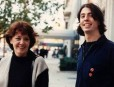 grohl madre subir