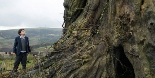 "Keane estrena ""Tear Up This Town"" para la peli ""A Monster Calls"""
