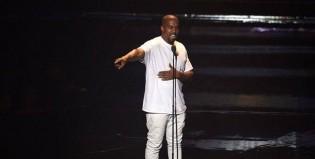 Kanye West diseñará uniformes escolares para terminar con el bullying