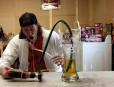 nueva-forma-de-tomar-cerveza-casi-muere