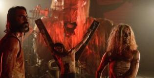 """Tráiler de """"31"""": ¿lo más brutal de Rob Zombie?"""