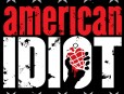 American Idiot 2016