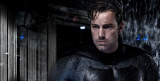 ¿Zack Snyder dirigirá The Batman?