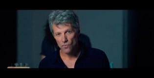 """Mirá """"Knockout"""", el nuevo clip de Bon Jovi"""