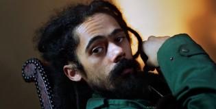 """Damien Marley quiere abrir su propia """"fábrica"""" de marihuana"""
