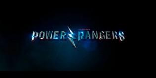 """Disfrutá el primer tráiler de la película de """"Power Rangers"""""""