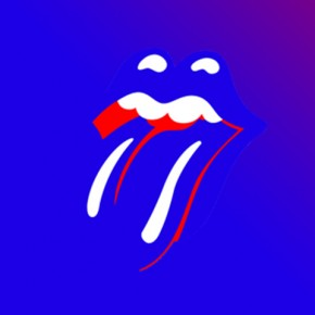 Rolling Stones 2016 blues