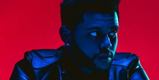 The Weeknd anticipó su disco en SNL