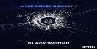 Salió la 3° temporada de Black Mirror