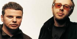 The Chemical Brothers reeditará todo su catálogo en vinilo