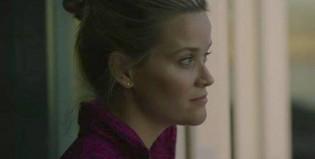 """Mirá a Nicole Kidman y Reese en el primer trailer de """"Big Little Lies"""""""